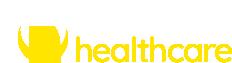 Norvic Healthcare Logo